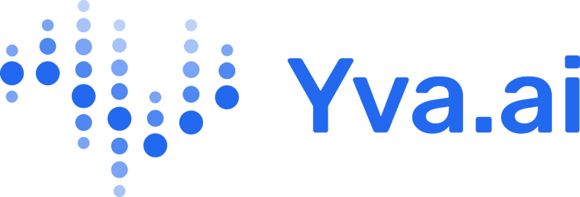 Yva.ai is a next generation feedback system that puts employees first